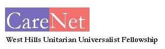 CareNet (2)