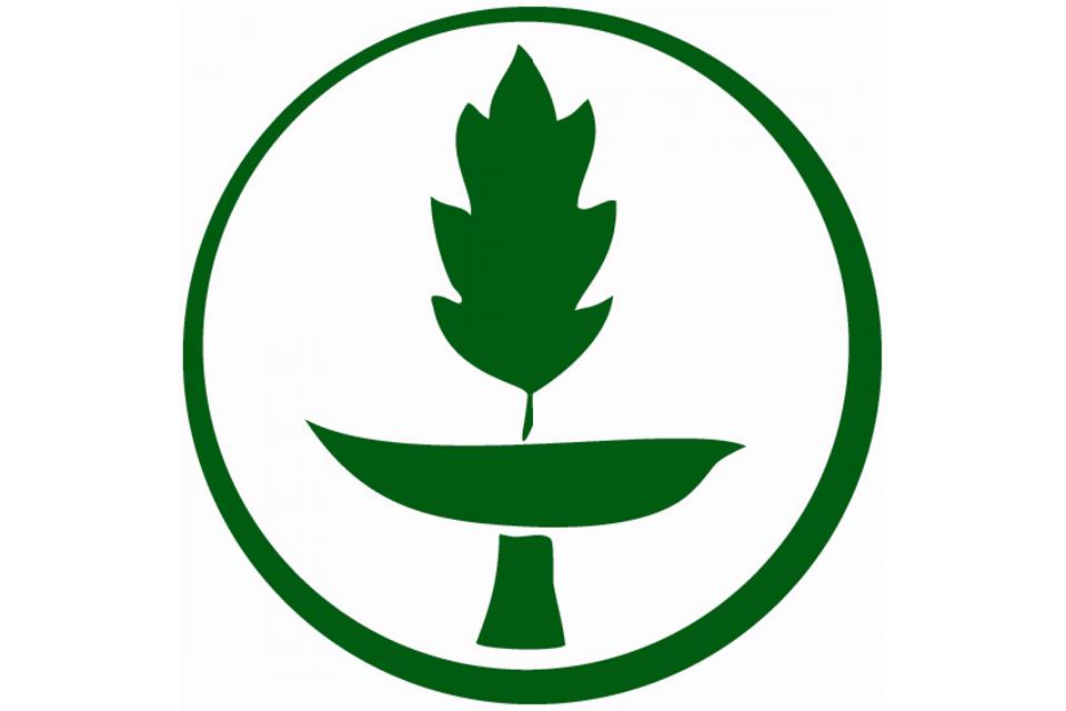 Unitarian Universalist Symbols - 209.9KB